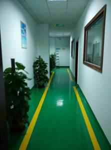 办公区域2